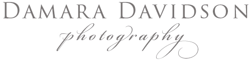 Damara Davidson Photography